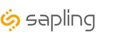 Sapling, Inc.