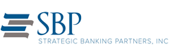 Strategic Banking Partners